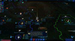 Sid Meier Starships - 7