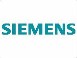 Siemens logo jpg