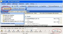 Signal-Spam-Outlook
