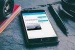 Signal : l'intégration TextSecure pour une interopérabilité iOS - Android