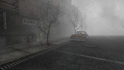Silent Hill Alchemilla - 2