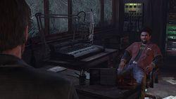 Silent Hill Downpour (11)
