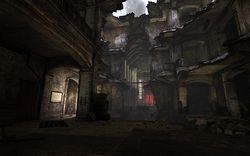 Silent Hill Downpour (13)