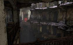 Silent Hill Downpour (14)