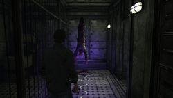 Silent Hill Downpour - 14