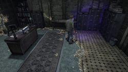 Silent Hill Downpour - 15