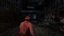 Silent Hill Downpour - 16