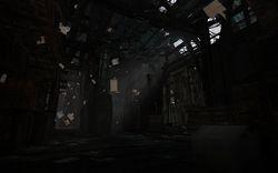 Silent Hill Downpour (18)