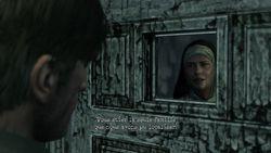 Silent Hill Downpour - 19