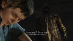 Silent Hill Downpour - 27