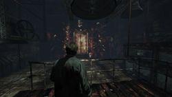 Silent Hill Downpour - 30