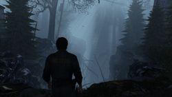 Silent Hill Downpour - 31