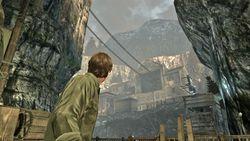Silent Hill Downpour - 4
