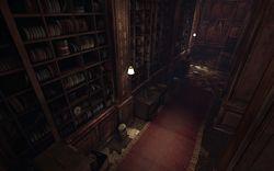 Silent Hill Downpour (5)