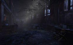 Silent Hill Downpour (6)