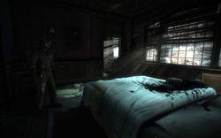 Silent Hill Downpour - Image 11