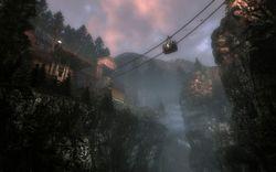 Silent Hill Downpour - Image 13