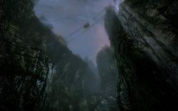 Silent Hill Downpour - Image 14