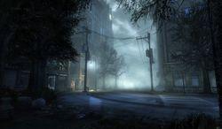 Silent Hill Downpour - Image 15
