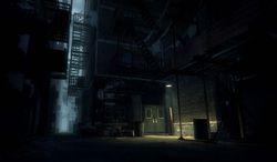 Silent Hill Downpour - Image 17