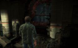 Silent Hill Downpour - Image 18