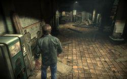 Silent Hill Downpour - Image 19