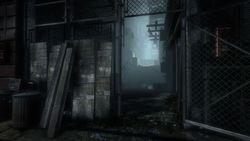 Silent Hill Downpour - Image 20