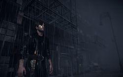 Silent Hill Downpour - Image 23