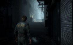 Silent Hill Downpour - Image 24