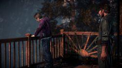 Silent Hill Downpour - Image 25