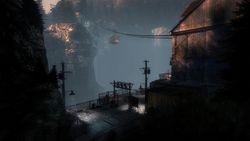 Silent Hill Downpour - Image 26