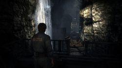 Silent Hill Downpour - Image 27