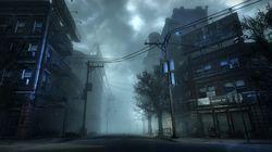 Silent Hill Downpour - Image 31