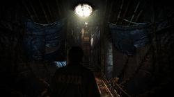 Silent Hill Downpour - Image 32