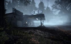 Silent Hill Downpour - Image 3