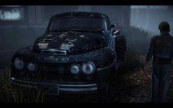 Silent Hill Downpour - Image 4