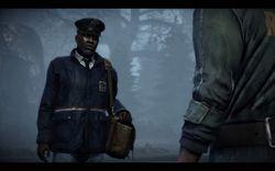 Silent Hill Downpour - Image 5