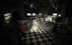 Silent Hill Downpour - Image 6