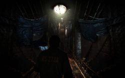 Silent Hill Downpour - Image 7