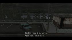 Silent Hill HD Collection - 6