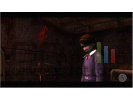 Silent hill origins image 1 small