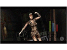 Silent hill origins image 10 small