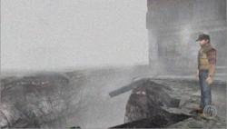 Silent hill origins image 11