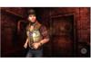 Silent Hill Origins se dévoile sur PSP