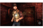 Silent Hill Origins - Image 3 (Small)