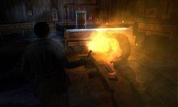 Silent Hill Shattered Memories (2)