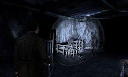 Silent Hill Shattered Memories (3)