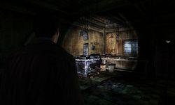 Silent Hill Shattered Memories (8)