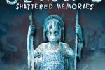 silent-hill-shattered-memories-ps2-image