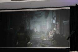 Silent Hill - Vatra Games (2)